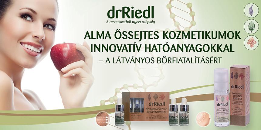drRiedl